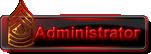 [Image: admin_en.png]