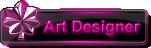 [Image: artdesigner_en.png]