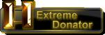 [Image: extremedonator_en.png]