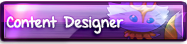 [Image: conent_designer_en.png]